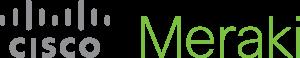 Netzwerke für den Mittelstand von Cisco meraki