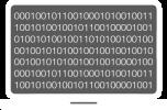 software-hardware-icon